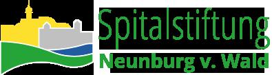 Spitalstiftung Neunburg vorm Wald